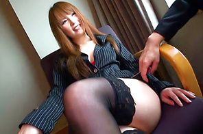 Risa Arisawa