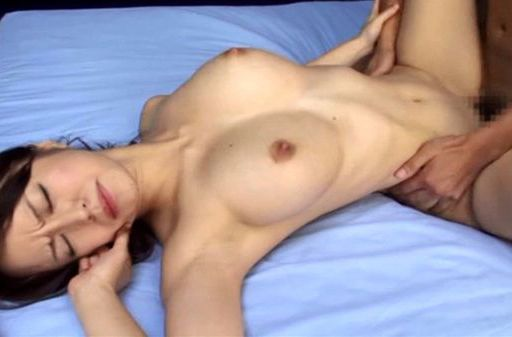 Kaede Niiyama gets fucked like she has never been too!