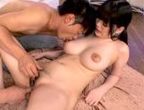 Big tittied Asian babe Aoi Naguse gets pounded by horny guyssexy asian, asian wet pussy}