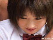 Shinobu Kasaki Hot Model Who Enjoys Lots Of Hard Fucking