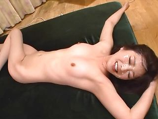 Ai Haneda naughty Asian milf in crazy group action