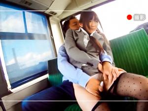 Yuuna Asakuro wildest public fuck