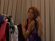 Busty hot milf Kairi Uehara loves it hardcore