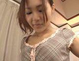 Naughty Yukina Momota likes to get nasty picture 11
