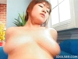 Exxxtreme Japanese Insane Sumo Orgy babety Fucking Cum Dripping Fun