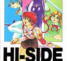 Hi Side 01