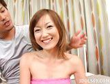 Yoko Nouda Sex And The Horny Asian She Loves To Fuck picture 13