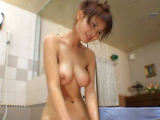Juri Matsuzaka Japanese milf hot Asian pussy
