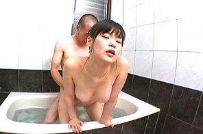Sayaka Aishiro