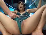 Tied up Japanese milf Hibiki Ohtsuki in a group orgyfucking asian, cute asian, nude asian teen}