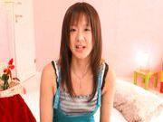 Misaki Shiraishi Hot Japanese girl