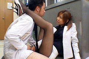 Misaki Inaba