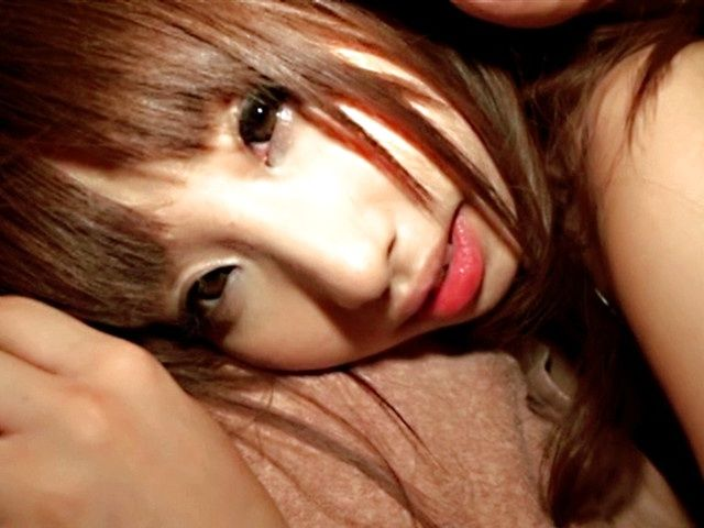 Pretty chick Shunka Ayami toy inserting and sex toys pleasures