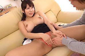 Yuka Natsukawa