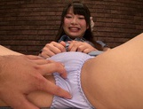 Group action satisfies Asian teen Arina Sakita hot asian girls, asian babe, young asian}
