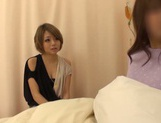 Hardcore sex for one naughty Japanese teen