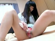 Japanese teen likes to go nasty in POV actionsexy asian, xxx asian, nude asian teen}