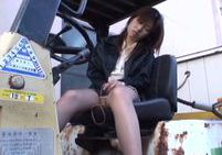 Hot Japanese office lady gets horny and helps herselfjapanese boobs, big tits boobs, big tits porn