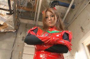 Koko Ishihara