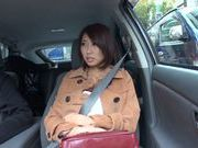 Appetising Asian milf Nanako Kimura enjoys doggystyle screwing