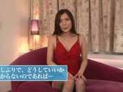 Horny babe Rin Sakuragi likes having hard sensations