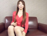 Amazing Yuuka Minasi amazes with her naughty skills picture 12