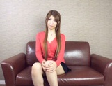 Amazing Yuuka Minasi amazes with her naughty skills
