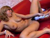 Haru Sakuraba Naughty Asian model gets hairy pussy fondledhorny asian, asian sex pussy, asian wet pussy}