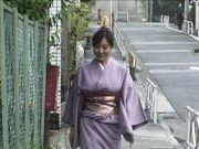 Junko Watanabe Japanese beauty likes a hard fucking