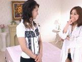 Maria Ozawa Asian model is a hot beautiful lesbian