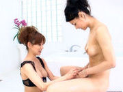 Maria Ozawa Asian model is a hot beautiful lesbianjapanese pussy, asian wet pussy}
