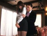 Kaede Imamura loves all kinds of dirty games a lot picture 1
