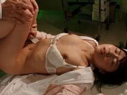 Lustful honey Tsubomi enjoys wild and hot gangbang actionasian anal, asian babe, asian women}