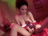 Koyuki Hara Sweet Japanese girlcute asian, asian chicks, horny asian}