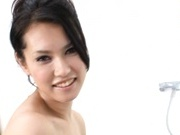 Maria Ozawa super sexy Asian model