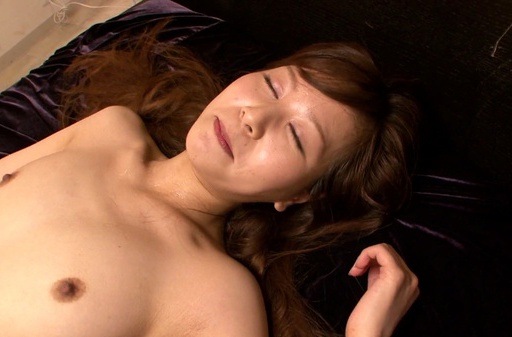 Kawai Yukino get ravaged by a strong cock