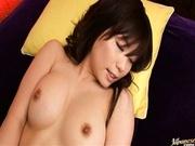 Horny Aya Hirai Banged Like Crazy