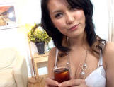 Maria Ozawa Asian MILF gives a hot blowjobasian chicks, cute asian}