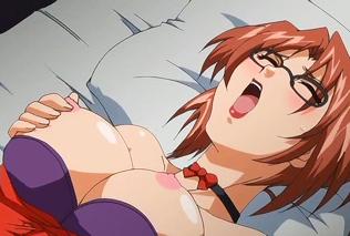 Kansen Inyoku no Rensa 1