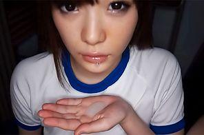 Mei Yukimoto
