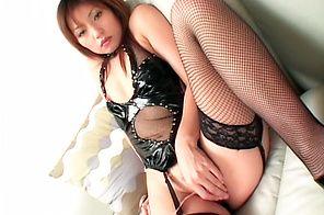 Hitomi Ikeno