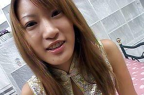 Ran Nozomi