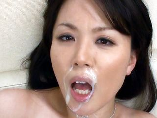 Miki Sato Lovely Japanese woman