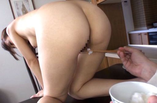 Fascinating Japanese milf Yui Ooba has her pussy licked