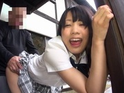 Young Mayu Morida wants this cock to cum on her faceasian schoolgirl, asian chicks}
