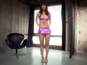 Nao Mizuki Sweet Asian model has a hot body and a fetishcute asian, asian women}