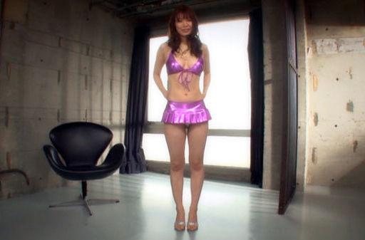 Nao Mizuki Sweet Asian model has a hot body and a fetish