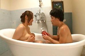 Reiko Yumeno