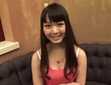Two Massages Earns Ruka Ishikawa An Oily MFF Threesome picture 11