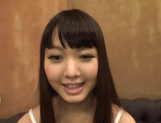 Two Massages Earns Ruka Ishikawa An Oily MFF Threesome picture 15